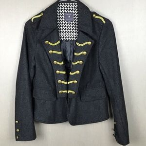 Forever 21 Jacket Size Large